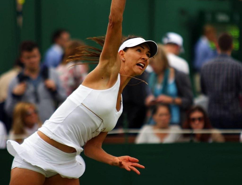 Women S Tennis Or Court Shoes Shoes Com