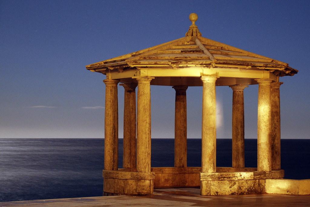 S Agaro Mar Hotel Costa Brava