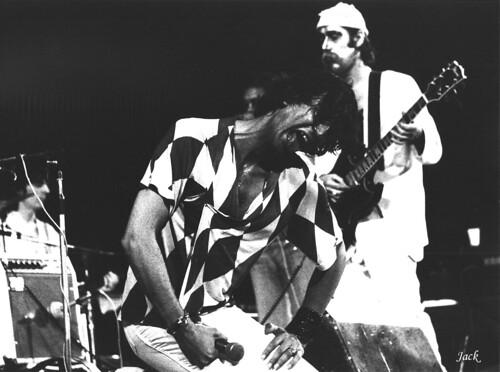 Concert Jacques Higelin 1980 (Pict007)