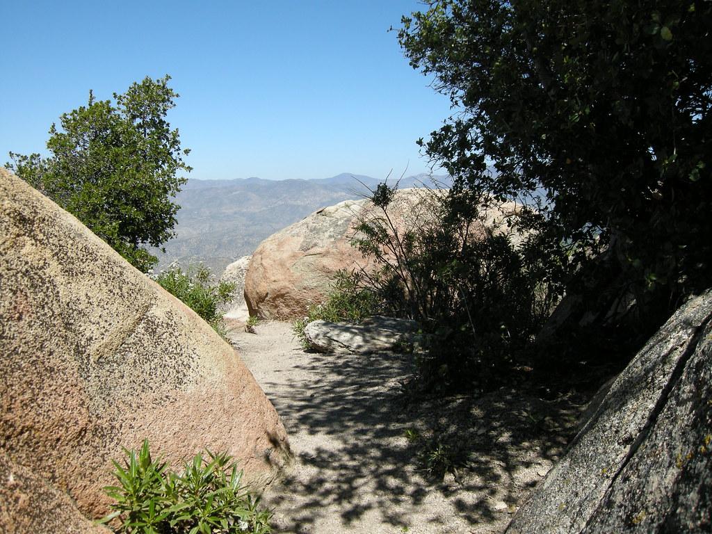 U.S. Forest Service - San Bernardino National Forest ...