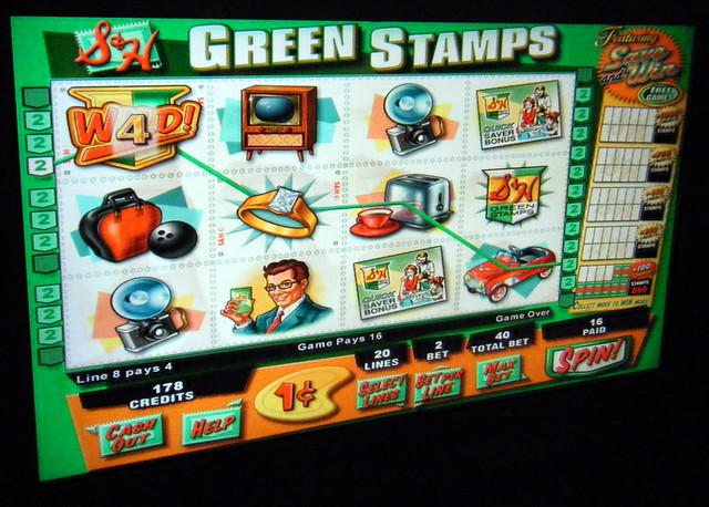 Nevada Food Stamp Balance Number