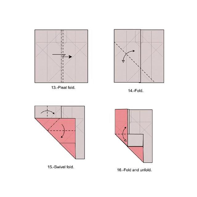 Heart Box Diagram 4 | Last version diagram on pdf ...