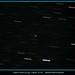 Cometa 2007 N3 (Lulin)