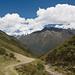 飞云之四(Mt. Kung-k'a,7,556m,Sichuan,China)