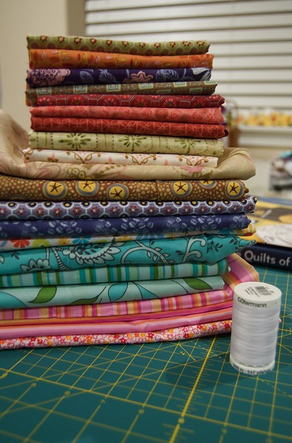 Joann Fabric And Craft Stores Non Compete Agreement