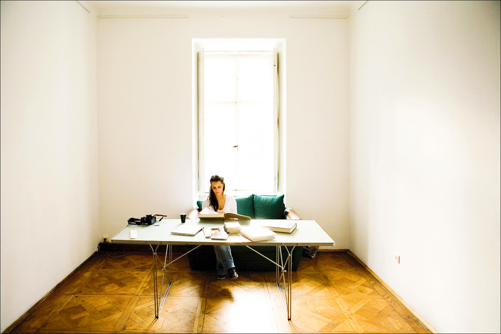 the light room wolfgangfoto flickr. Black Bedroom Furniture Sets. Home Design Ideas
