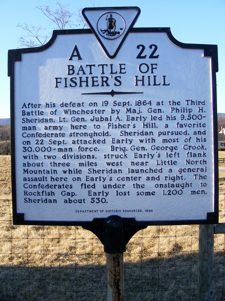fishers hill online dating Find local fishers hill va aarp programs and information get to know the real possibility of aarp in fishers.