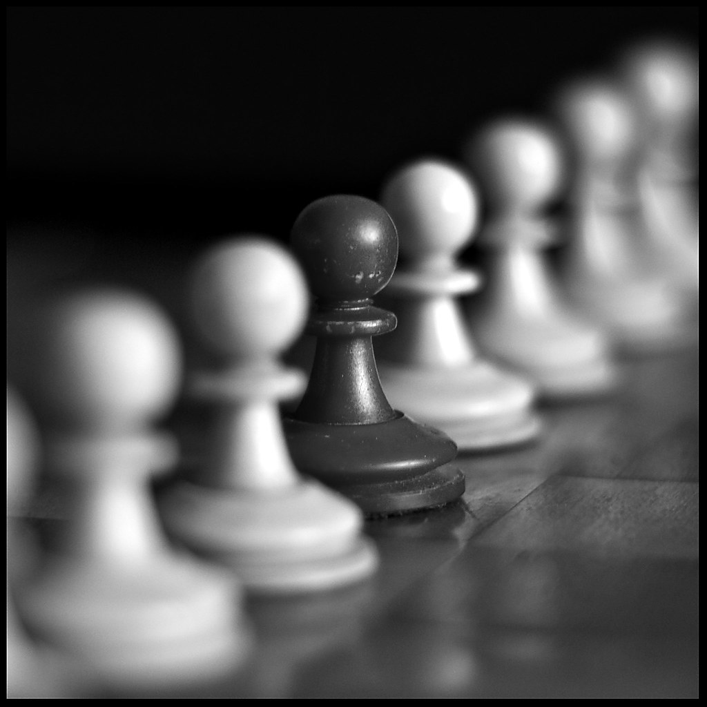 Image Result For Black And White