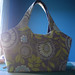 Amy Butler Modern Diaper bag