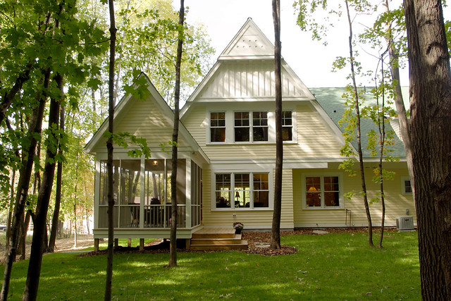Porch Designs For Mobile Homes Pictures | Joy Studio Design Gallery on jackson ms homes, natchez ms homes, brandon ms homes, new albany ms homes, clarksdale ms homes, mississippi homes, canton ms homes, gulfport ms homes, charleston ms homes, tunica ms homes, nashville tn homes, greenville ms homes, huntsville al homes, pontotoc ms homes, eupora ms homes, oxford ms homes, southaven ms homes, olive branch ms homes, pass christian ms homes, santa barbara ca homes,