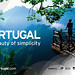 Portugal - The beauty of simplicity