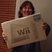 3 days left to win a Wii!