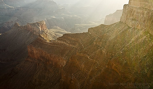 grand canyon | by MagicMoment.se Photography