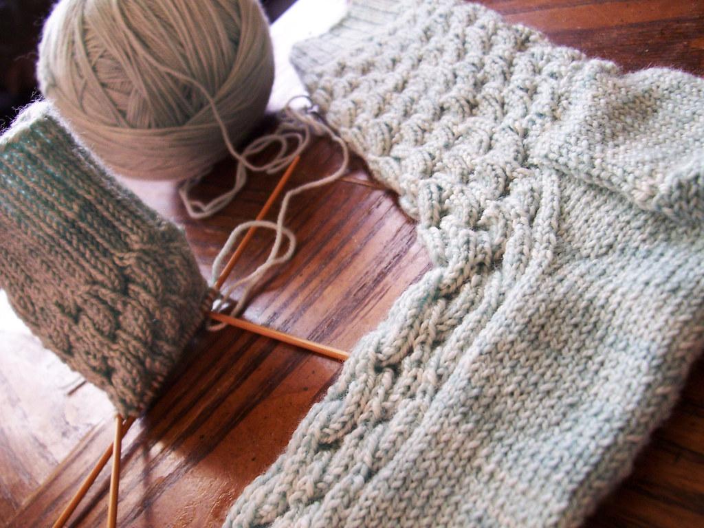 Knitting Vintage Socks Nancy Bush : Malabrigo sock nancy bush pattern mmmm this is the