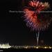Riyadh Eid Celebrations at KFIS