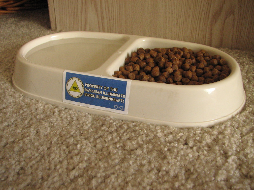 Cat Food Bowl Clipart Transparent