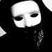Masked Mask