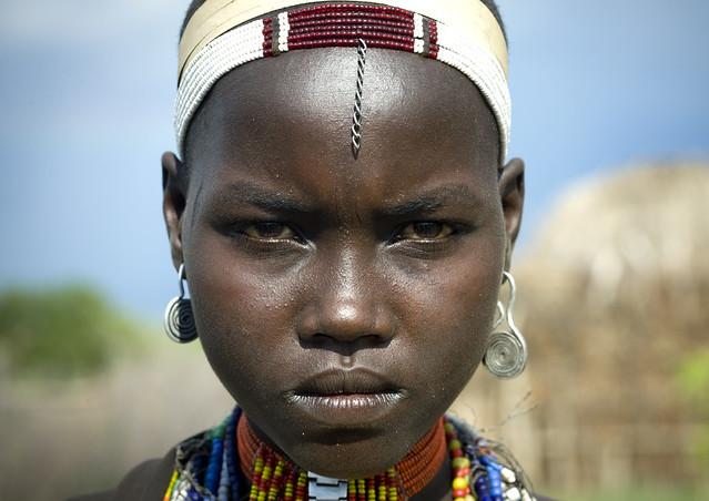 Ethiopian nudewomen Nude Photos