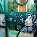 Alice Pasquini - Vitry (FR)