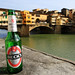 Beck's in Florence