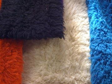 ikea flokati nicole balch flickr. Black Bedroom Furniture Sets. Home Design Ideas