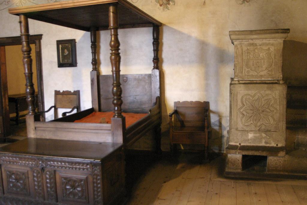 Bedroom Pictures