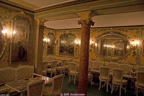 Cafe San Marco Rac Ef Bf Bd Subtil