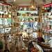 Gastronomic antiques & brocante