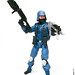 Cobra - Trooper (Resolute) 1