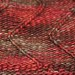 stitch pattern philly cowl