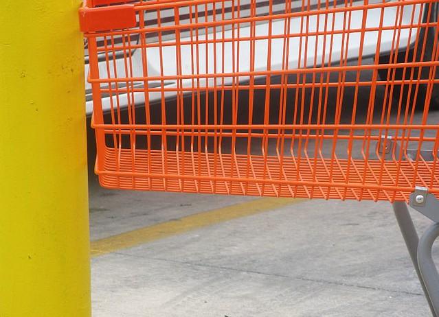 Home Depot Parking Lots : Home depot parking lot steve flickr