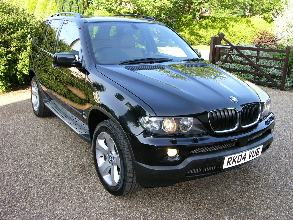 bmw x5 sport this car is for sale please contact us flickr. Black Bedroom Furniture Sets. Home Design Ideas