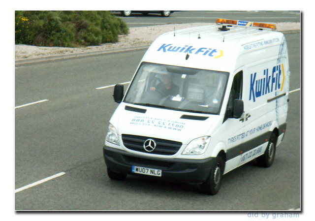 Kwik Fit Home Insurance Contact Number