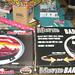 20071216 - barstools - 144-4446 - Metallica & Misfits