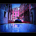 Venice in the Pink
