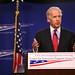 Sen Joe Biden at Center for American Progress Action Fund May 20, 2008