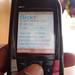 kiwanja_india_browsing_1