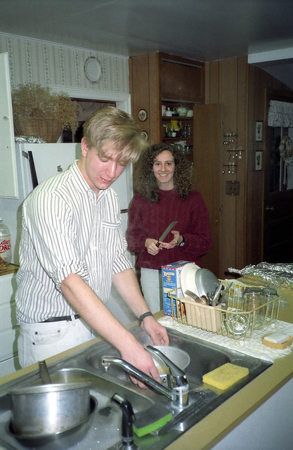 Full Kitchen Nightmares Episodes Free