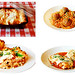 Food Matters Gluten-Free Italian