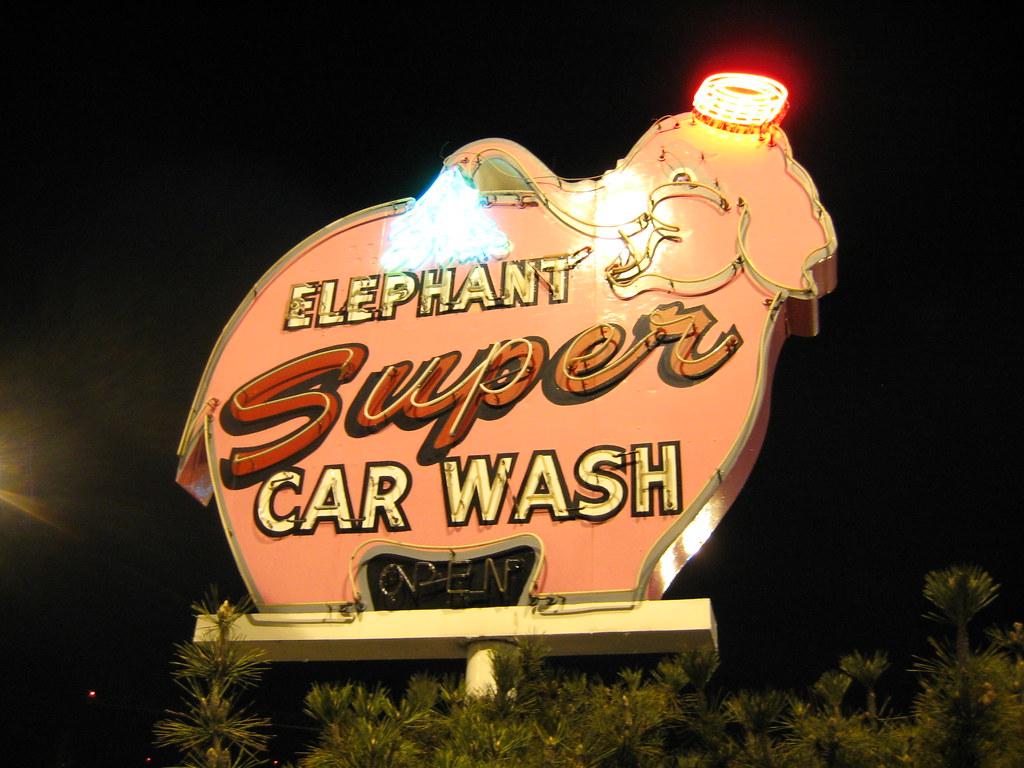 Hoffman Car Wash East Greenbush Part Time Jobs