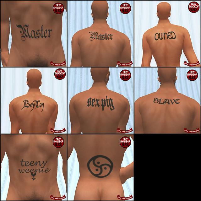 Black haired brazilian pornstar