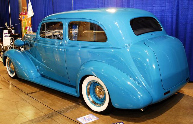1938 chevrolet 2 door sedan flickr photo sharing for 1938 chevy 4 door
