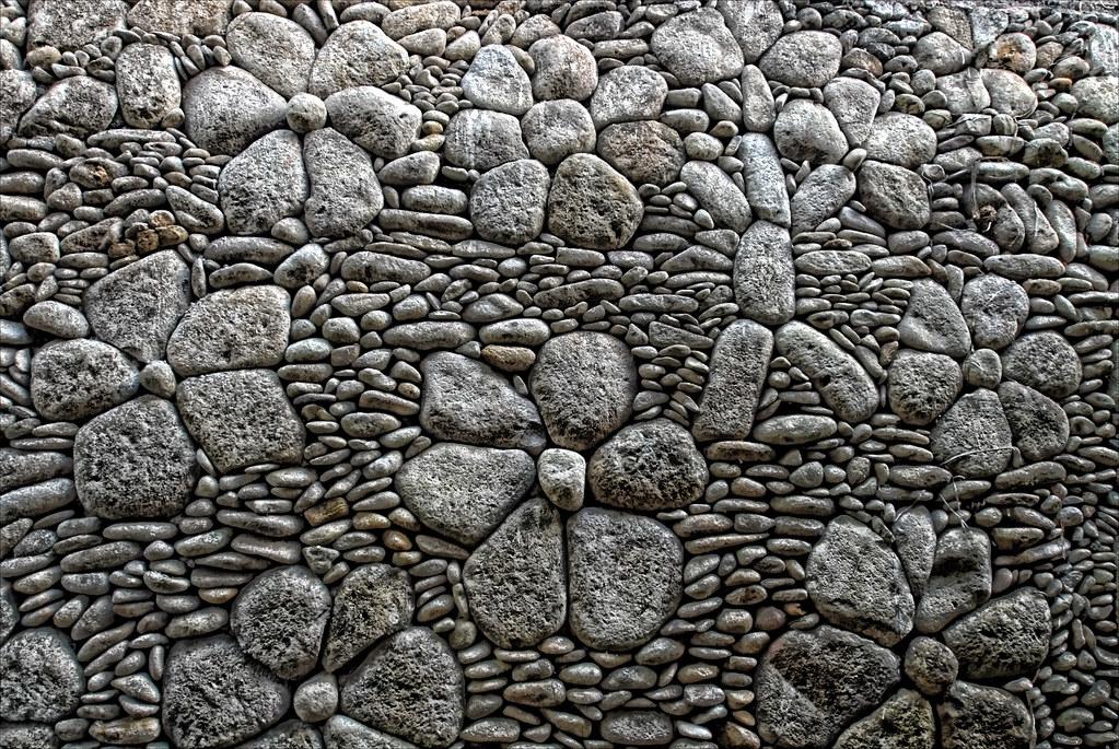 Rock Flowers 608 Topaz Adjust | Mr Mas | Flickr