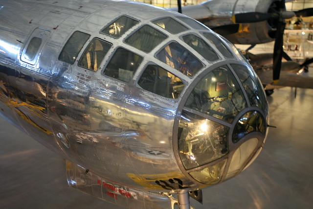 an introduction to the roswell army air field in the united states Research revealed that the roswell incident was not  introduction air  force involvement in  of 1947, the us army air forces (usaaf) recovered a   of the eighth air force headquarters possibly sandia base (now.