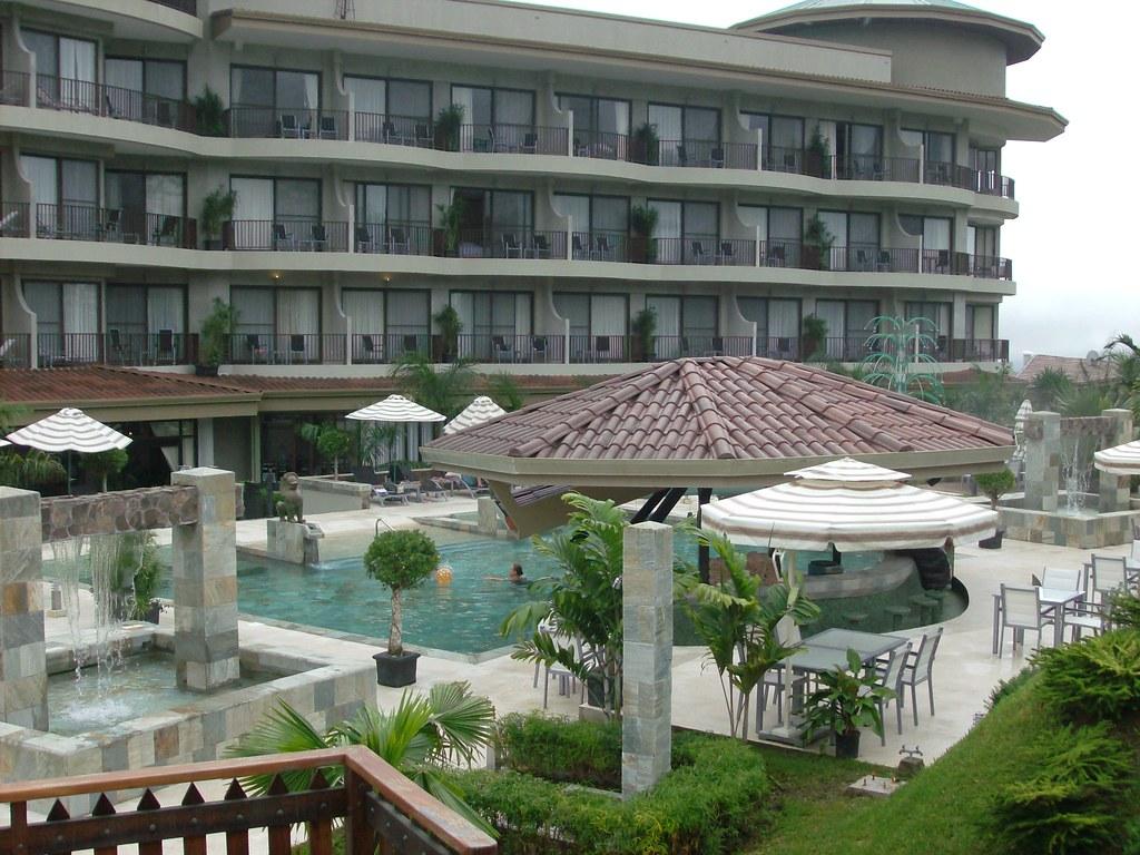 Royal Costa Hotel Torremolinos