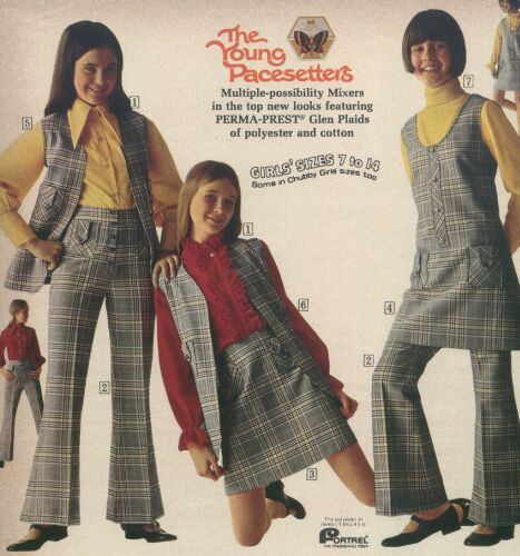 Young Men S Clothing Catalogs