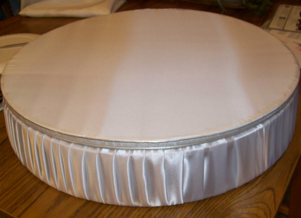 Jo S Famous Cake Stand This Is The Cake Stand That Jo