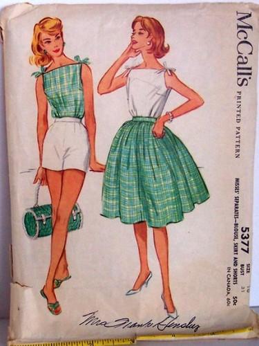 Fashion Dress For School