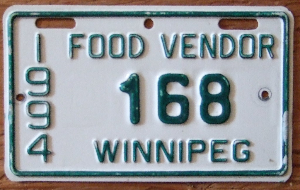 Jerry S Food Emporium Saskatoon Sk