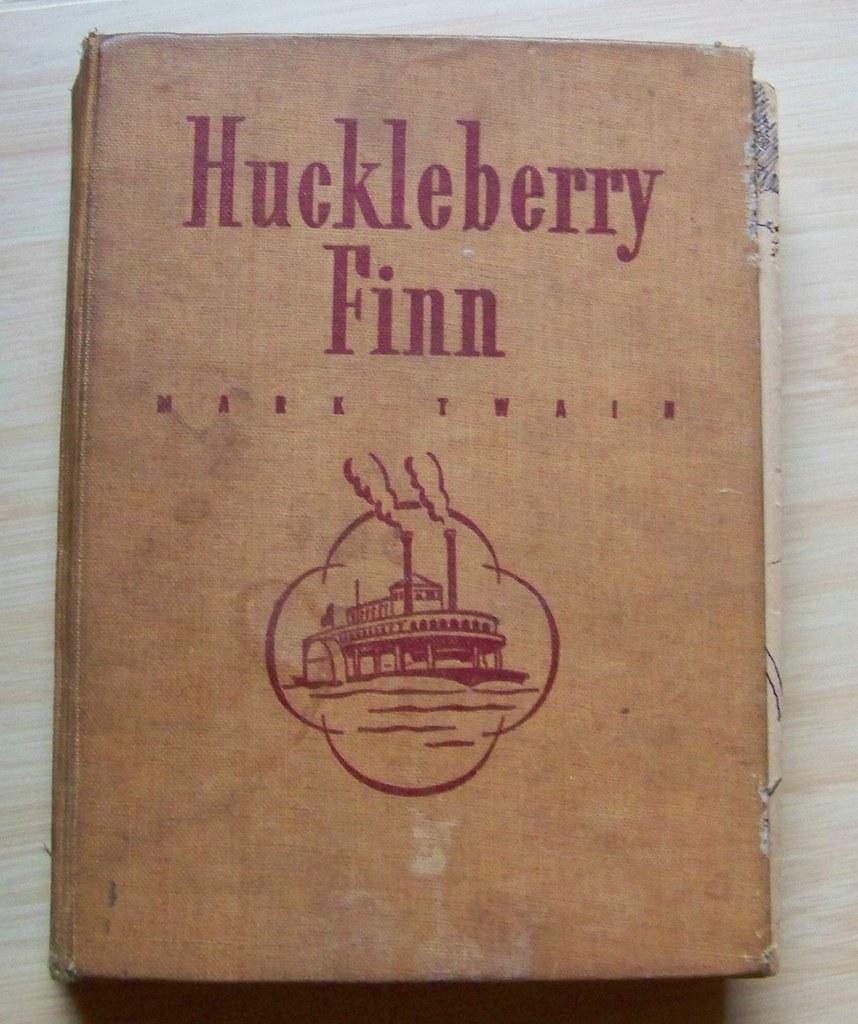 twains pessimism in huckleberry finn, by mark twain essay Huck's moral dilemma-huckleberry finn by mark twain essay  hucks moral dilemmamark twains the adventures of huckleberry finn.
